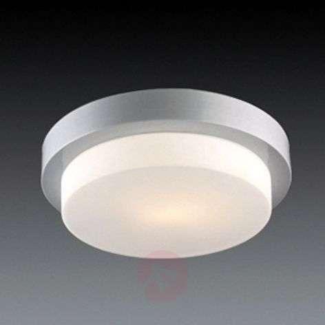 Simple ceiling light Laiko