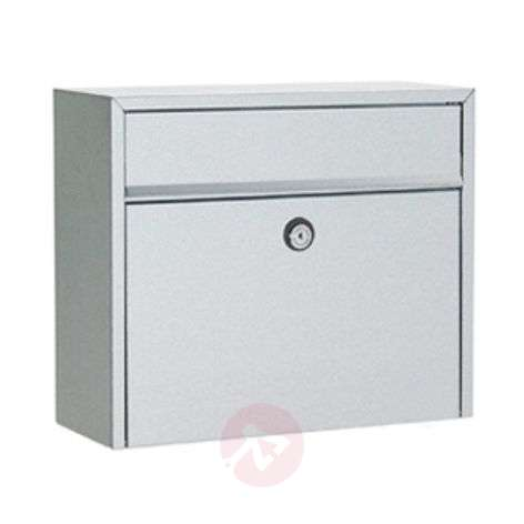 Simple letterbox LT150-1045037X-31
