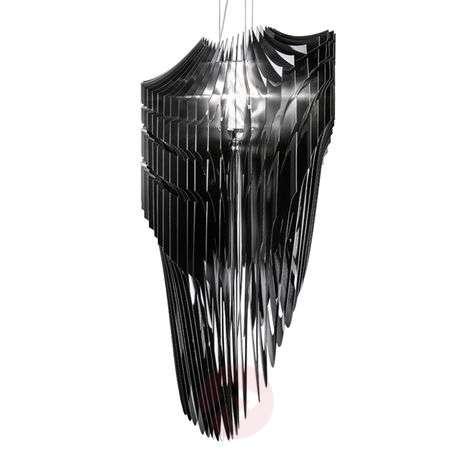 Slamp Avia - exclusive hanging light