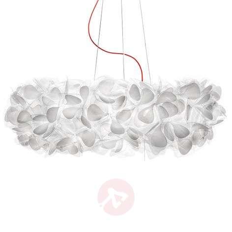Slamp Clizia Mama Non Mama hanging lamp
