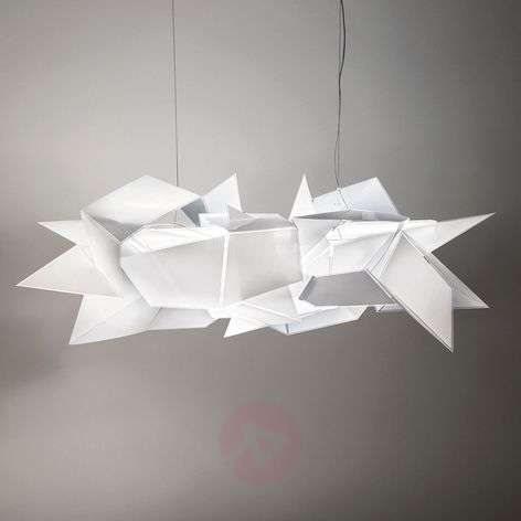 Slamp Cordoba LED hanging light