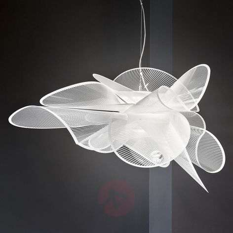 Slamp La Belle Étoile - pendant light