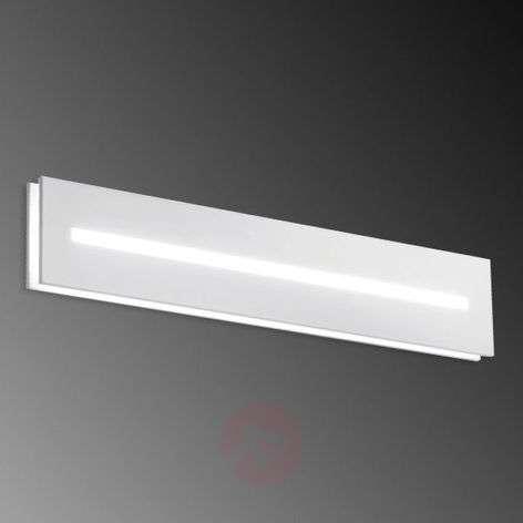 Slender LED wall light Trail