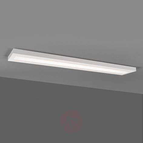 Slimline LED light OSRAM LEDs