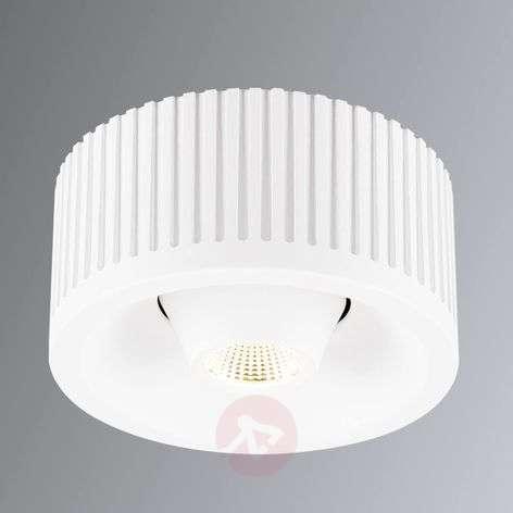 SLV Occuldas 13 Move LED ceiling spotlight