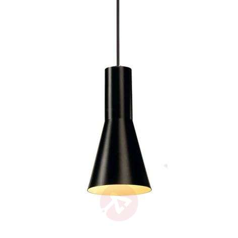 Small pendant light Phelia