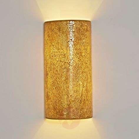 Small wall lamp Narziso