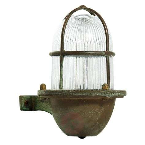 Small wall light Ocean-6515110-31