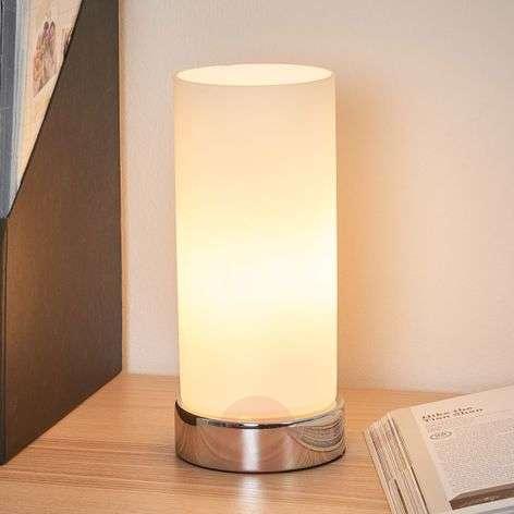 Solid table lamp PINJA-7500212-32