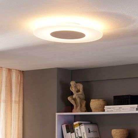 Sosvin round LED ceiling light-9621077-31