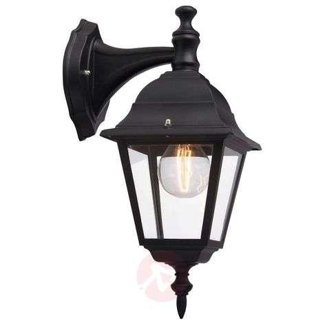 Special outdoor wall light Newport II