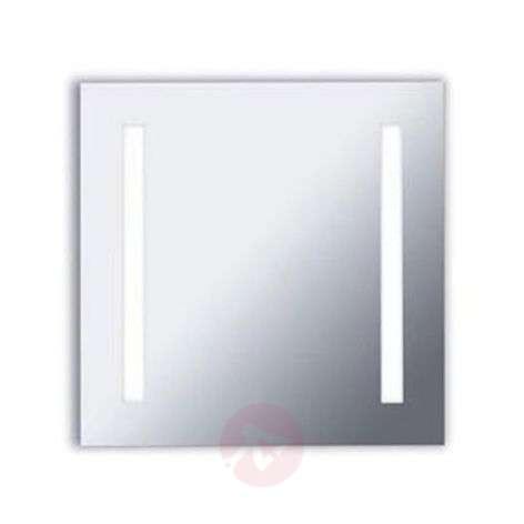 Special wall light Reflex-6026123X-31
