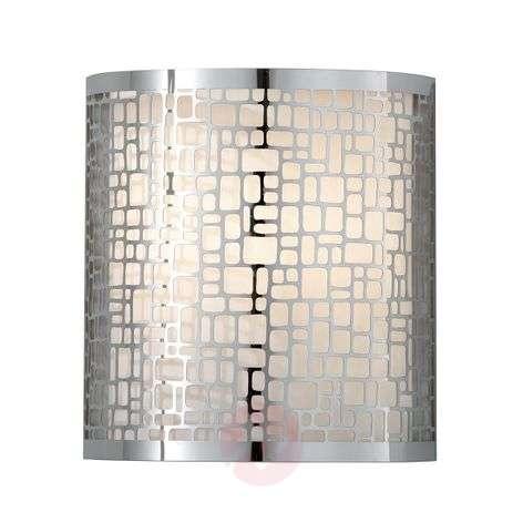 Splendid wall light Joplin-3048488-31