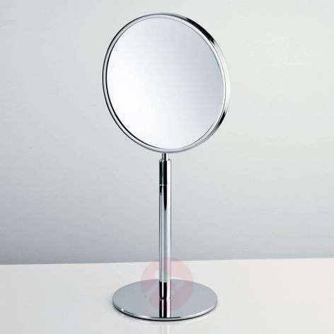 SPT 11 subtle cosmetic mirror