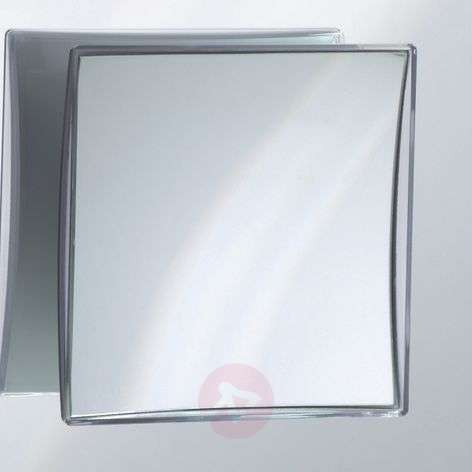 SPT 41 cosmetic mirror, 5x