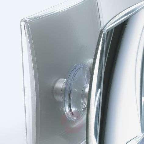 SPT 41 practical cosmetic mirror-2504354X-31