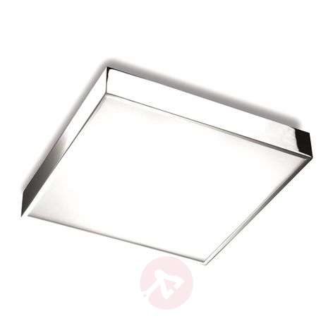 Square LED ceiling lamp Apolo, IP20-7585257-31