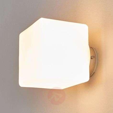 Square wall light RUI-1050033-33