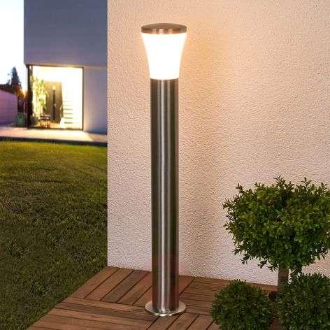 Stainless steel LED path light Sumea