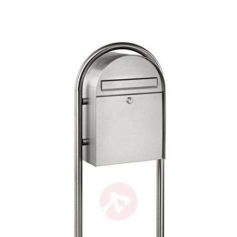 Stainless steel round arch holder 3685 Ni 36.3cm-1532136-31