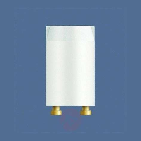Starter for fluorescent bulbs - OSRAM