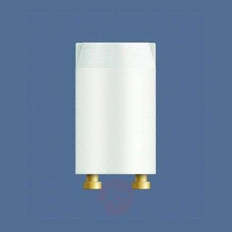Starter ST111 for fluorescent bulbs 4-80W