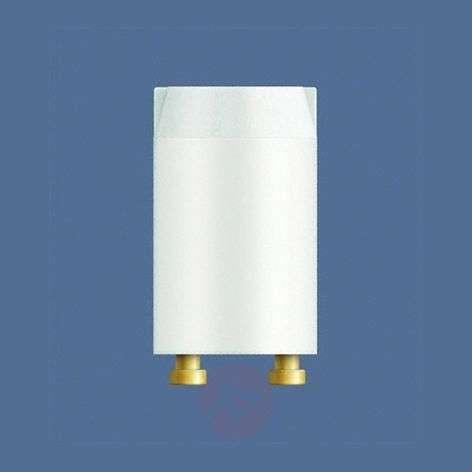 Starter ST151 for fluorescent bulbs 4-22W