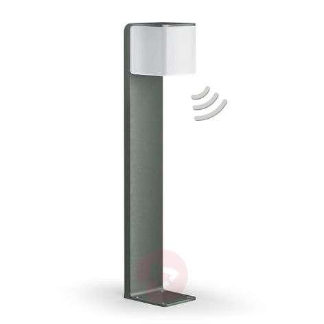 STEINEL GL 80 iHF Cubo path lamp sensor