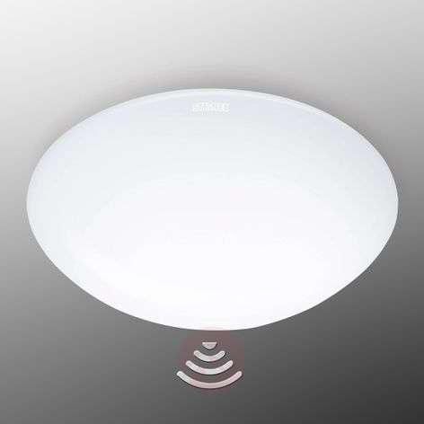 Steinel RS 10-1 HF Interior Sensor Light White