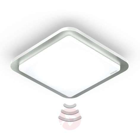 STEINEL RS D1/D2 V3 LED ceiling lamp