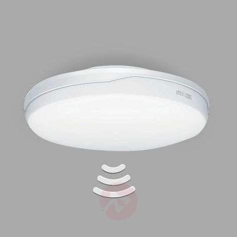 STEINEL RS Pro LED R1 HF sensor ceiling lamp