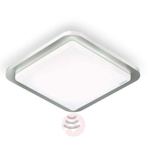 STEINEL Smart Friends LED ceiling light RS LED D2-8505723-31