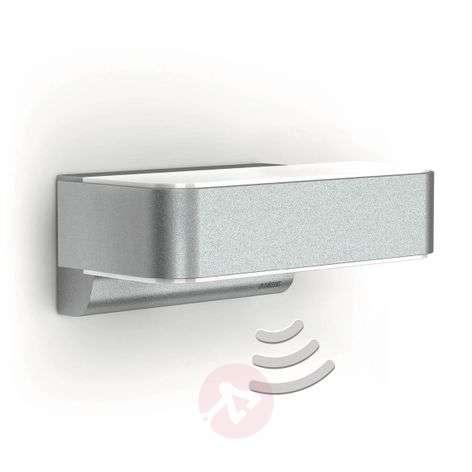 STEINEL Smart Friends LED outdoor wall light L 810