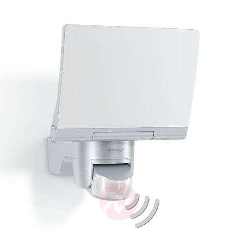 STEINEL XLED Home 2 sensor outdoor spotlight