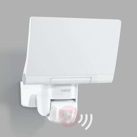 STEINEL XLED Home 2 Smart Friends LED spotlight