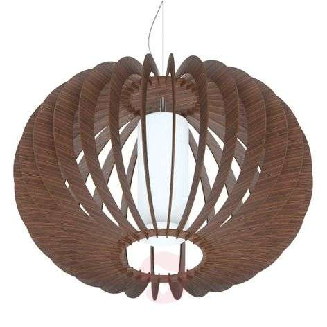 Stellato a pendant light with style-3031827-31