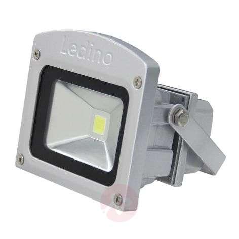 Strala 10-W LED floodlight