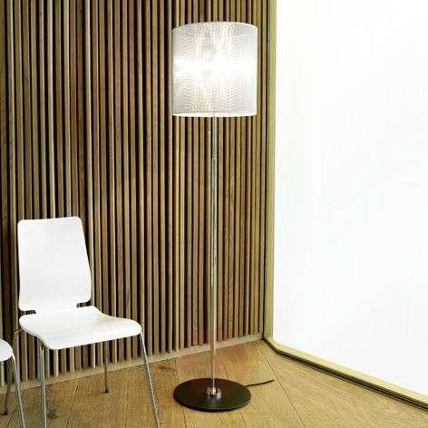 Striking designer floor lamp-9030166-31