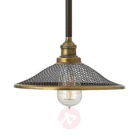 Striking pendant lamp Rigby-3048596-31