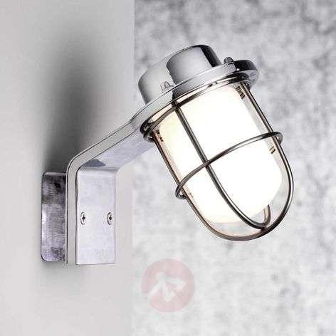 Striking wall lamp Marina