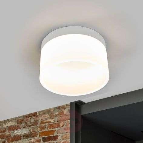 Strikingly beautiful LED ceiling light Liv