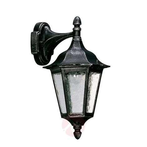 Stylish outdoor wall light 1819-4001728X-31