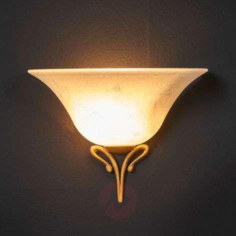 Stylish wall light Antonio
