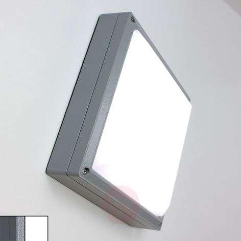 SUN 11 - LED wall light 13W