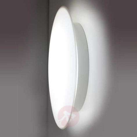 SUN 3 LED wall and ceiling light 13 W warm white
