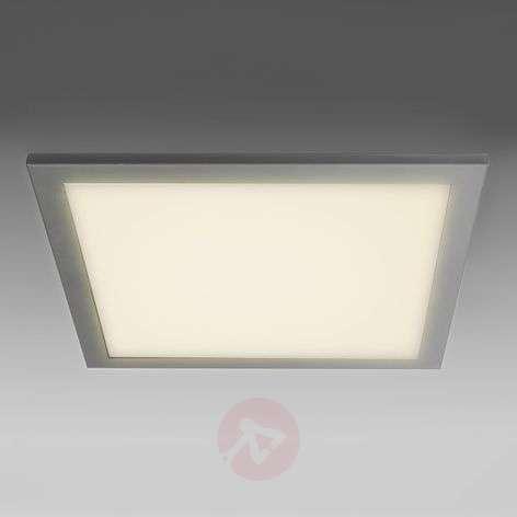SUN 9 ultra slim LED recessed ceiling light-1018227X-31