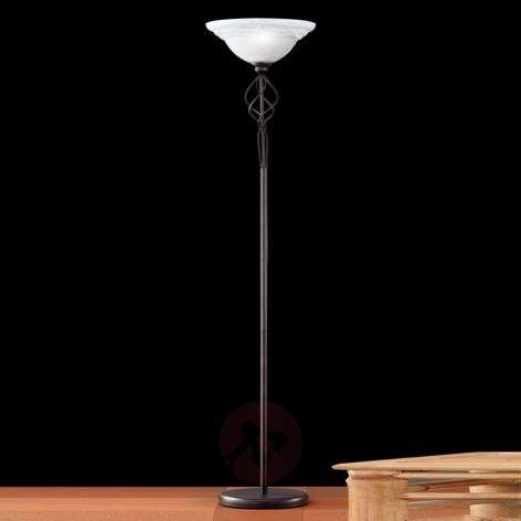Sybille Floor Lamp-4508572-31