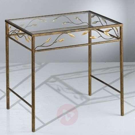 Table CAMPANA 54x35cm-5505317-31