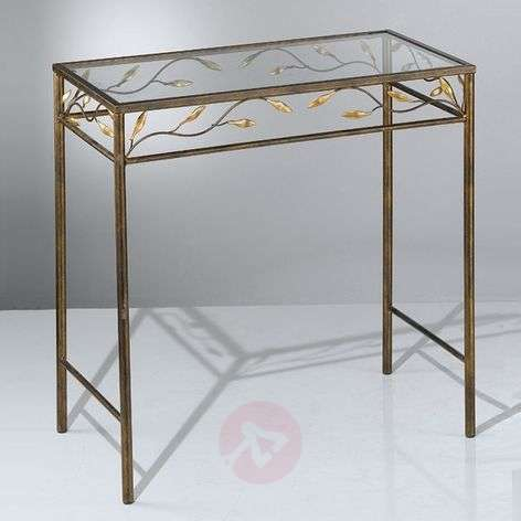 Table CAMPANA 60 x 35 cm-5505316-31