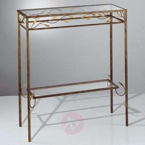 Table CAMPANA 70x30cm-5505318-31